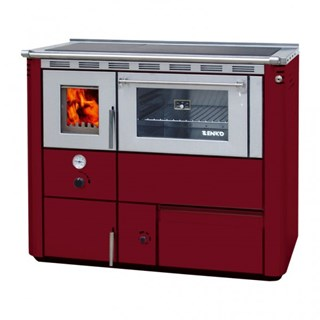 view Senko cookers for heating products