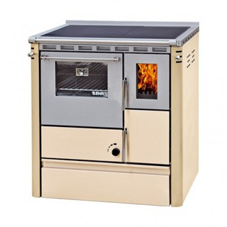 view Senko solid fuel cookers products