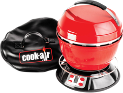 view Cook-air wood fired grill products