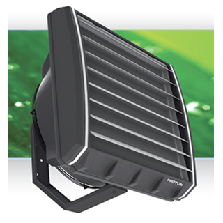 view EC - Low Energy Commerical Heaters products