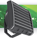 Fan Coil Air Heaters PROTON
