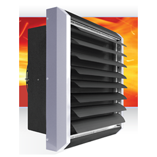 view EX - Explosion Proof Heaters products