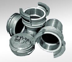 view Silo Accessories products