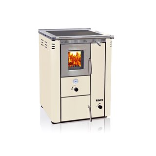 35KW cooker without oven